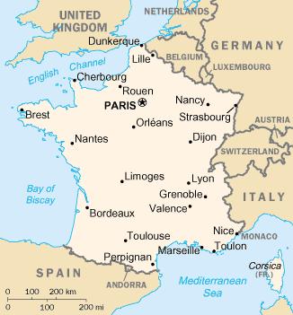 EDITmap